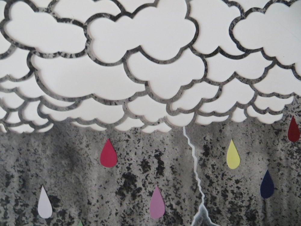 Image of Drops