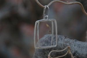 Image of Wholesale Starter Earring order