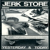 Image of Jerk Store #13