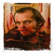 "Image of ""Room 237"""