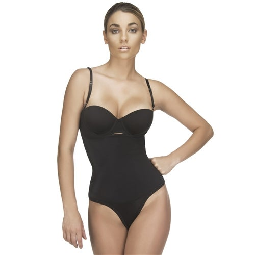 Image of No Waist Extreme Body Reductor