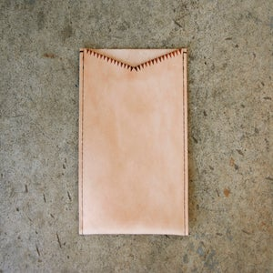 Image of iPad Sleeve