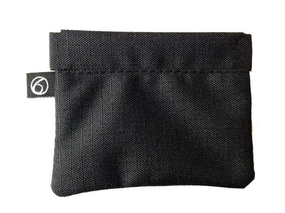 Image of The Earphone Bag with Tag Loop