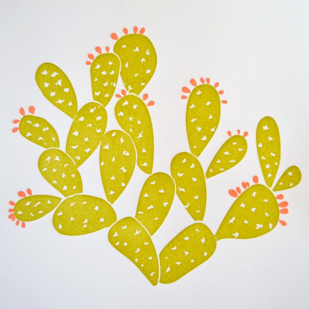 Home / prints / CACTUS print: odddaughterpaper.bigcartel.com/product/cactus-print