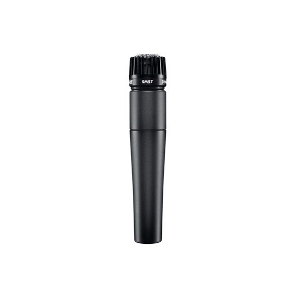 Image of Shure SM57 LCE