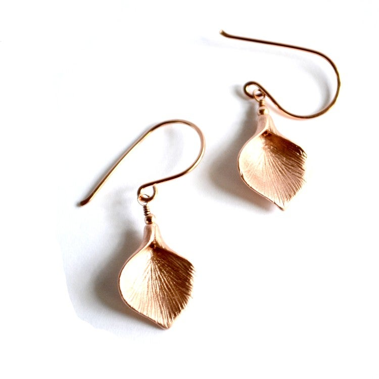 Image of Lily earrings