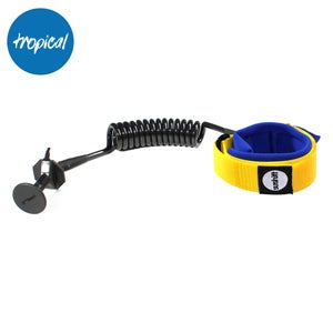 Biceps Leash - Tropical Series LTD