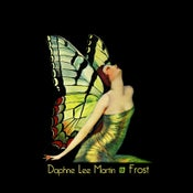 Image of Daphne Lee Martin 'Frost'