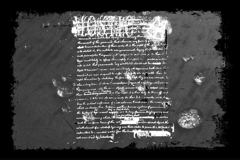 Image of Scripture