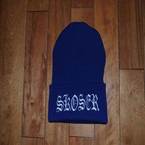 Image of .OG.Royal.Blue.