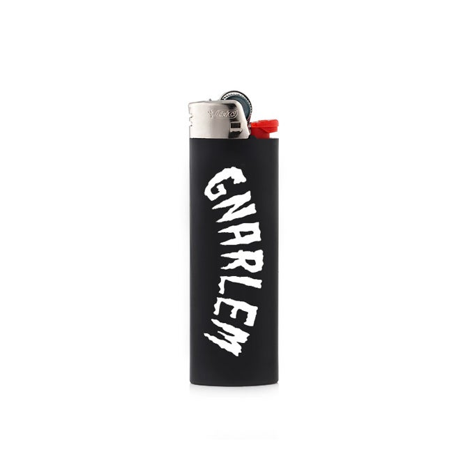 Image of GNARLEM LIGHTER