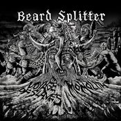 Image of PRE-ORDER: Voyage of Slaves/Monolith- Beard Splitter