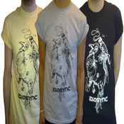 Image of Symbiosis Design Tee