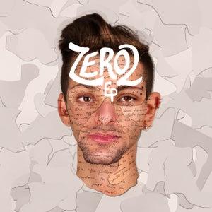 """Image of """"ZERO2 EP"""""""