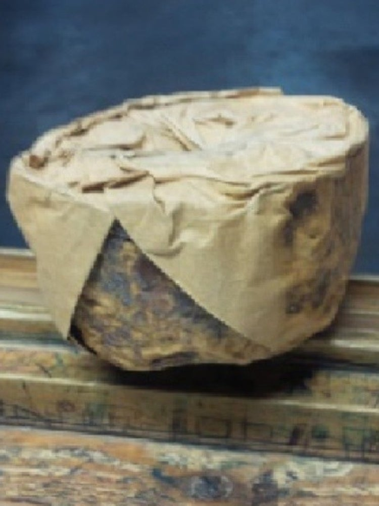 Image of 100% African Black Soap PLEASE CHECK BACK SOON!!