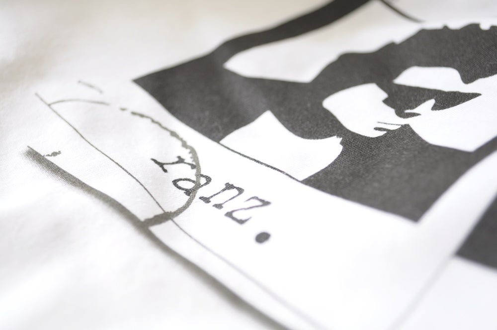 Image of Polaroid