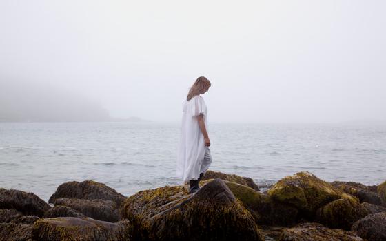 Image of Amelia Coffaro / Stephanie