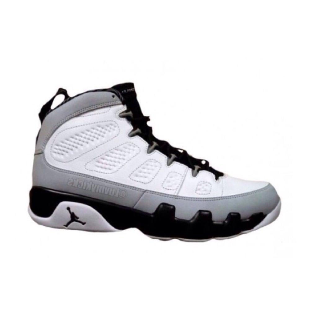 Retro 9 Jordans 2014 2014 nike air jordan ix retroJordans 9 Retro 2014