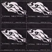 Image of 18 Casual Sweetheart