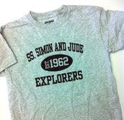 Image of Established T-Shirt
