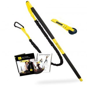 Image of TRX Rip Trainer