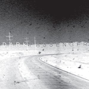 Image of Dark Passenger 'Lost Highways Lost Lands' mini CD