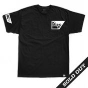 "Image of ""RC Racing TV"" Tee (P1B-T0128)"