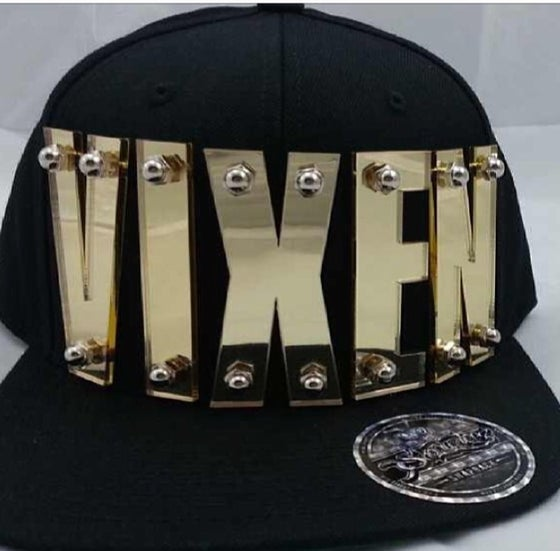 Image of Vixen hats