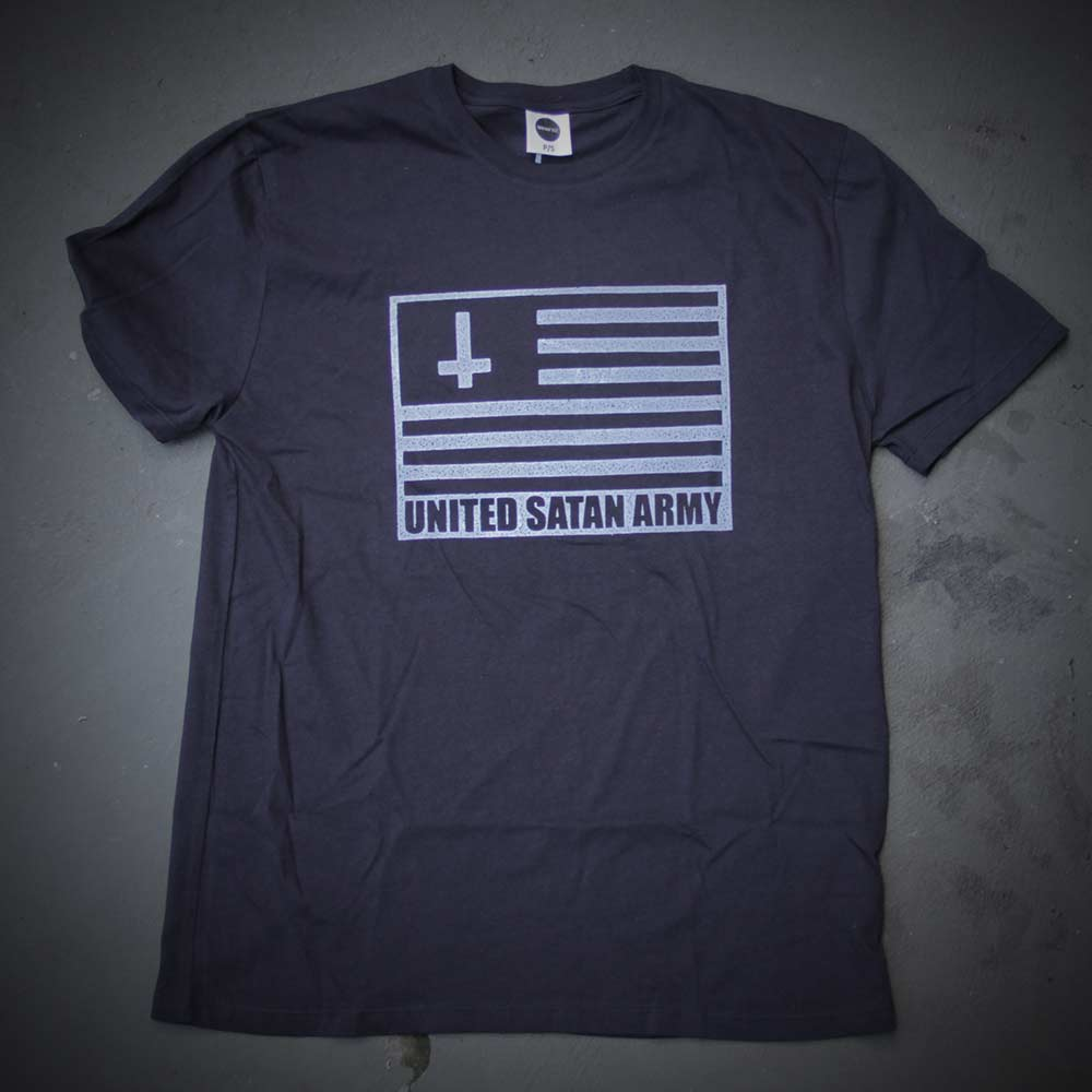 Image of U.S.A TEE LIMITED EDT.