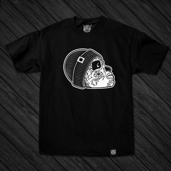 Image of D.O.T.D || TEE