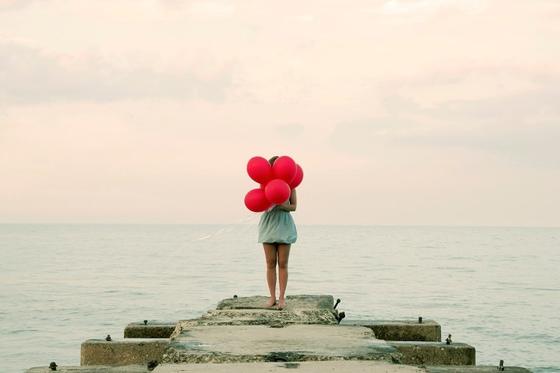 Image of Amelia Coffaro / Where Are You?
