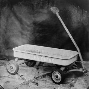 Image of Wagon