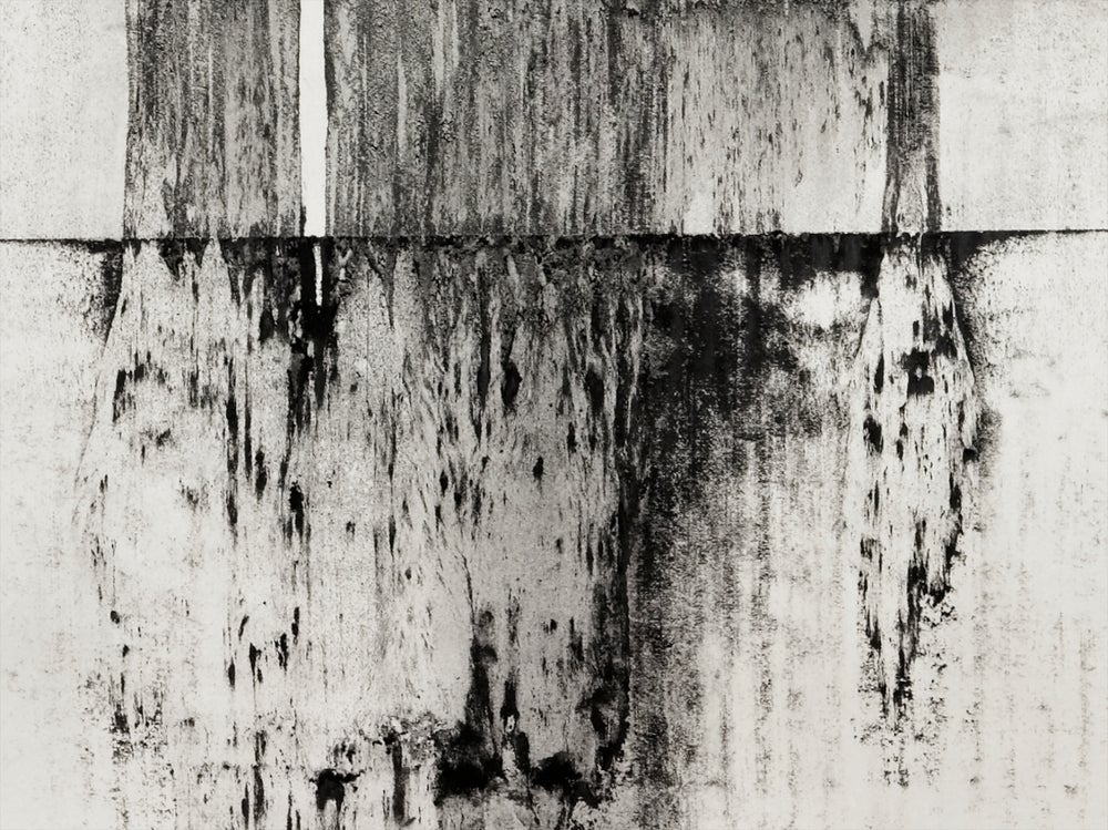 Image of untitled_03