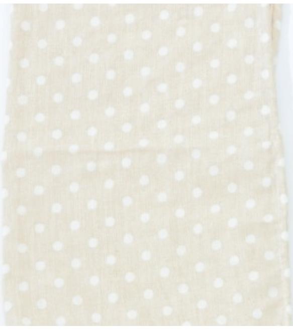 Image of Cotton Pocket Squares