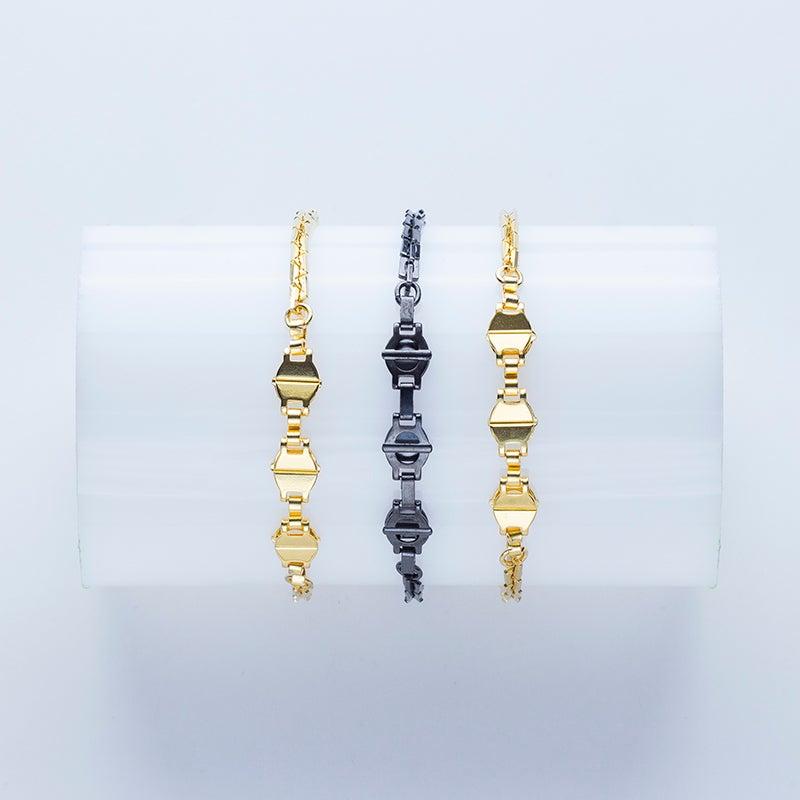 Image of WINNOW Aldebaran Bracelet