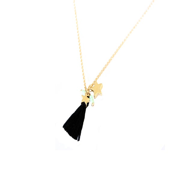 cadeau bijoux tendance