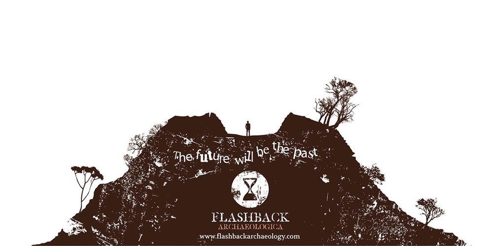 Image of Flashmugback