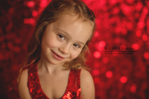 Image of Shine Brite Collection | Red Rouge