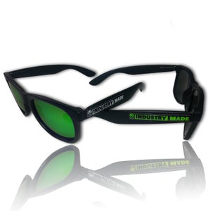 Image of Logo Sunglasses