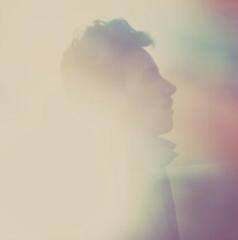 Image of Deep Breathing CD