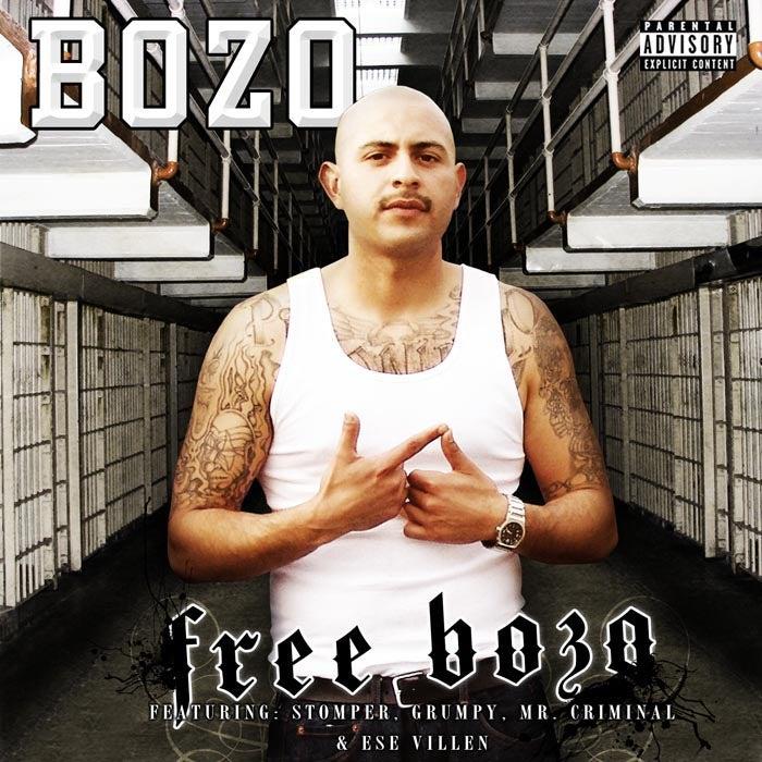 Image of Bozo - Free Bozo