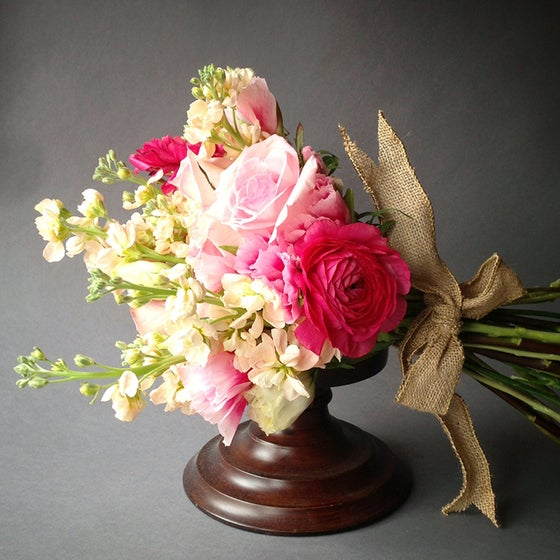 Image of Valentine's Day, Bouquet