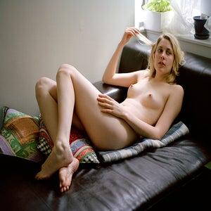 Image of Jennifer Loeber