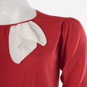 Image of 'Eleanor' sweater