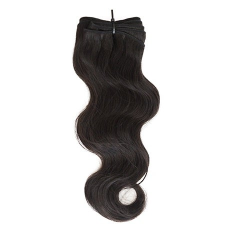 Image of Elite Cambodian Body Wave