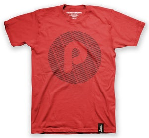 Image of Circle P