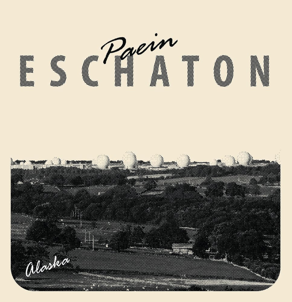 Image of PAEIN ESCHATON
