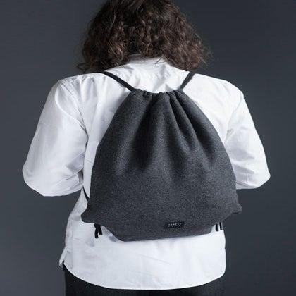 Image of Errand Bag