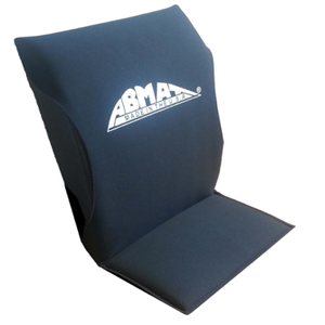Image of AbMat Wrap Guard