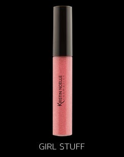 Image of Girl Stuff Lip Gloss